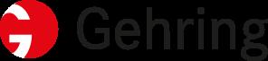 Castrol et Gehring établissent un partenariat. dans - - - Actualité lubrifiants industriels. logo